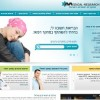 אתר medical – research