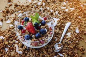 יתרונות שיבולת שועל מבחינה רפואית, בריאותית ותזונתית. צילום: Pixabay Ovidiu Creanga